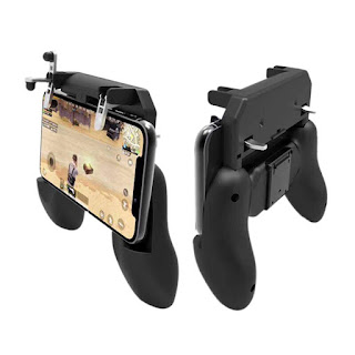 Jual Gamepad Battlegrounds W10