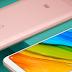 9 Perbedaan Xiaomi Redmi 6 dan 6A