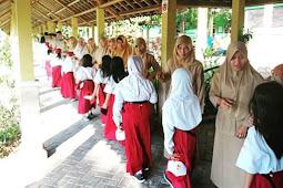 Silabus,Prota, Promes dan KKM Kelas 6 Kurikulum 2013 Revisi