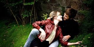 Love Girlfriend Image