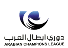 جميع تردد القنوات المفتوحه الناقله لمباريات يوم الخكيس thusdy - jeudi 12-01-2017  - Spain Copa del Rey - Iranian League - Greece Cup- English League Div. 1 -  Arab Championship League - Italian Cup - disney channel , history,weather, weather com , live tv,tv,   العاب, العاب فلاش , العاب سيارات ,  football games , soccer, football, fc, fa, chelsea fc, fantasy football,  tottenham, ladbrokes,  william hill , bet365, paddy power ,bwin,  arsenal, arsenal news , arsenal transfer news ,  premier league table, epl,barclays premier league, premier league ,champions league ,  leicester, evernote,  ladbrokes , paddy power, bet365,   ----------------- costa rica,  mauritius , cuba, malta,sri lanka , portugal, israel, canada, iceland , singapore,panama,iran,pakistan,bangladesh, mali, peru, koweït,       australia, india, venezuela, ,