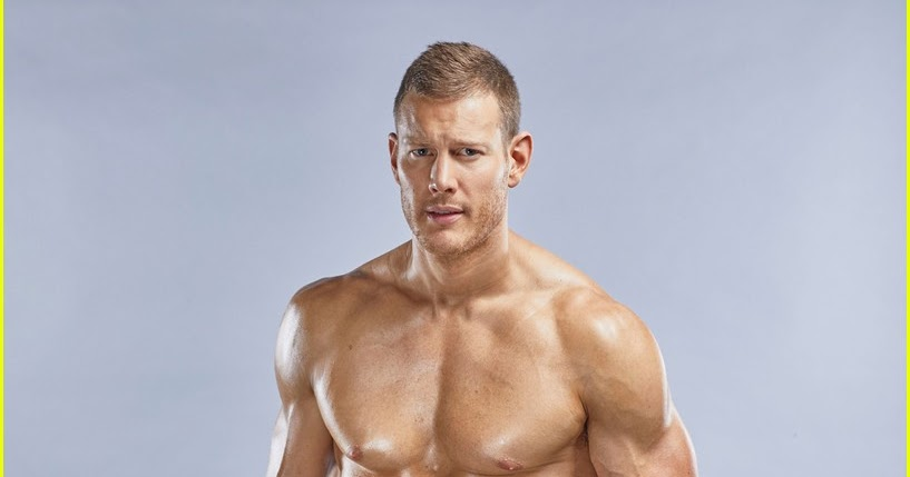tom hopper - photo #40