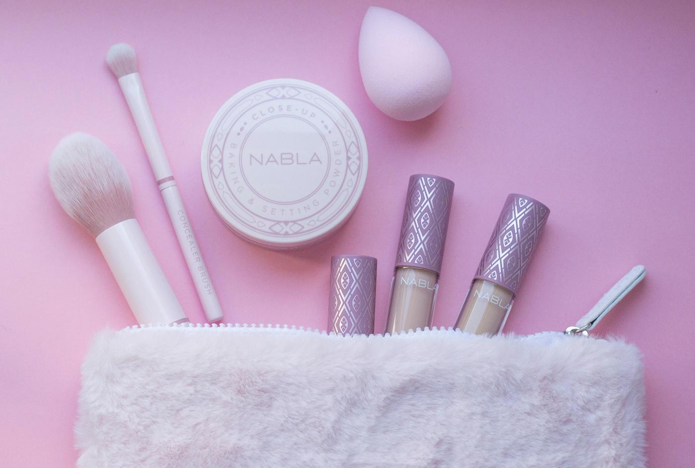 nowa-kolekcja-nabla-close-up-line