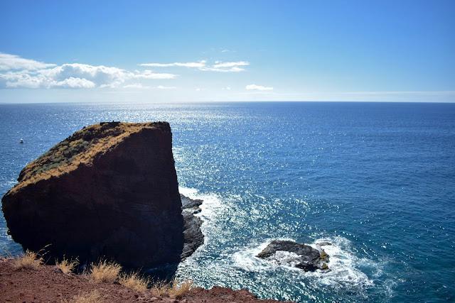 Hawaii, Lanai