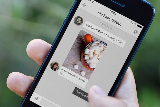 Cara Mengaktifkan Paket SMS Telkomsel Paling Murah Terbaru