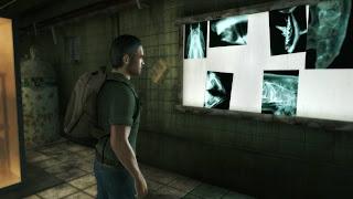 Lost: Via Domus (Xbox 360) 2008
