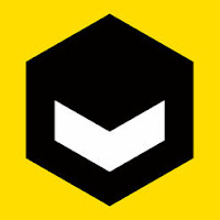 vrv-apk-latest-free-download
