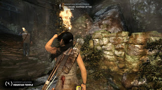 TOMB RAIDER GAME OF THE YEAR EDITION FOR PC DOWNLOAD FREE