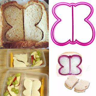 cetakan-roti-tawar.jpg