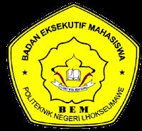 BEM PNL