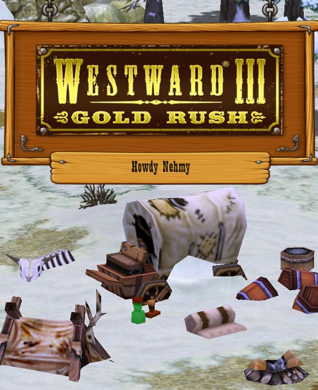 Westward game full version free download.