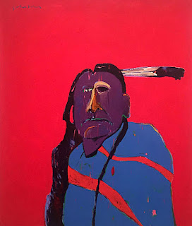 http://hyperallergic.com/284851/a-native-american-artist-who-painted-pop-and-challenged-the-status-quo/?utm_medium=email&utm_campaign=A%20Native%20American%20Artist%20Who%20Painted%20Pop%20and%20Challenged%20the%20Status%20Quo&utm_content=A%20Native%20American%20Artist%20Who%20Painted%20Pop%20and%20Challenged%20the%20Status%20Quo+CID_9b37231d76dcb04c8b1f7b1baf895573&utm_source=HyperallergicNewsletter&utm_term=A%20Native%20American%20Artist%20Who%20Painted%20Pop%20and%20Challenged%20the%20Status%20Quo