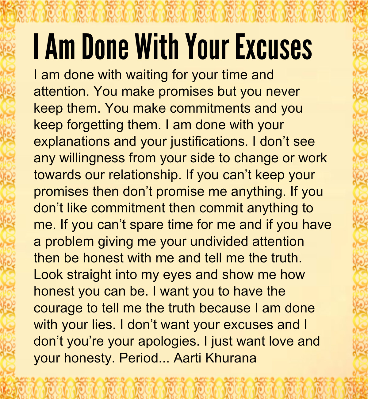 I Am Done With You Quotes And Poetry Pinterest Quotes I Am