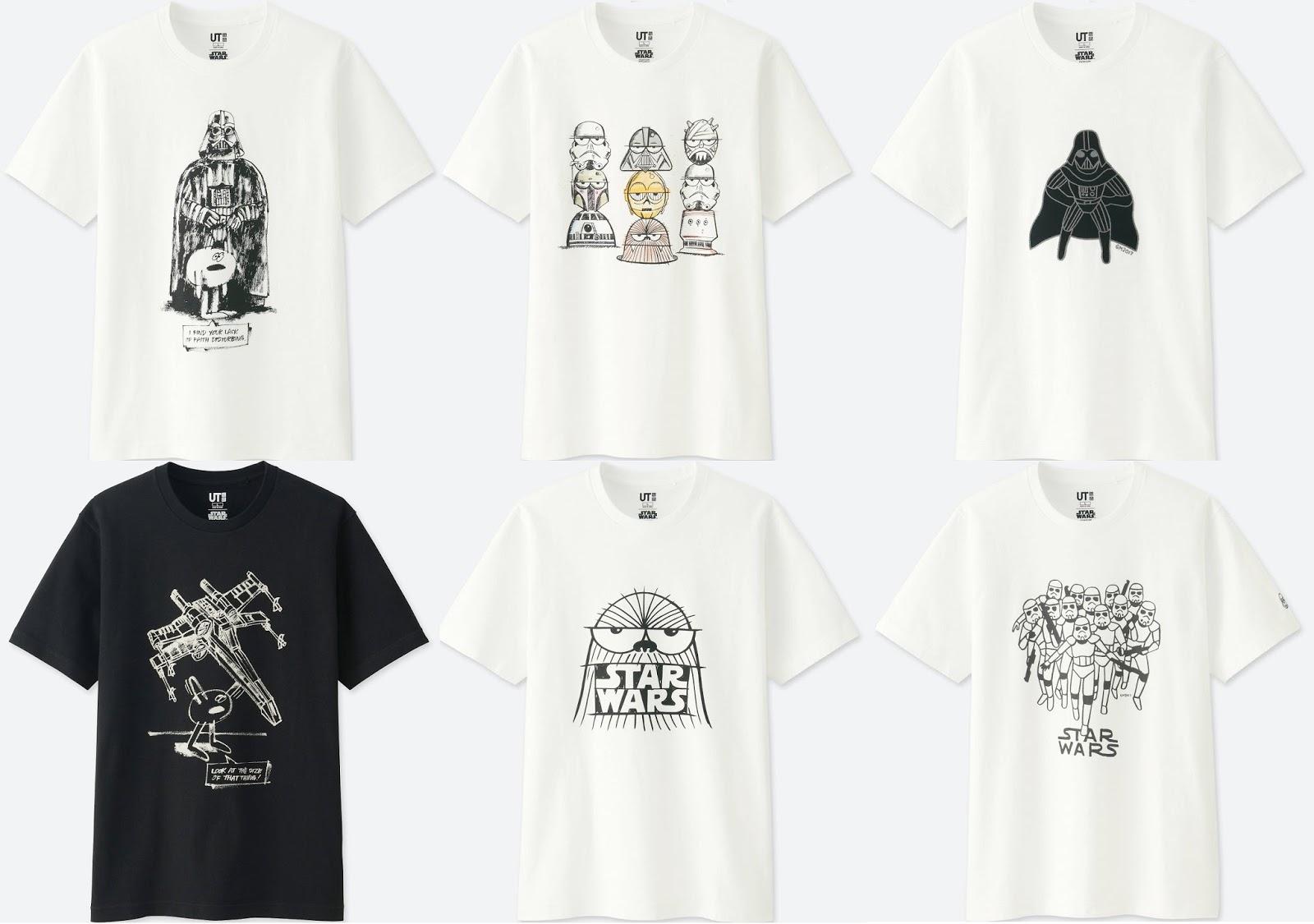3991e123 England Lion Lion of St George Three Lions Adult & Kids T-Shirt