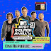 Iconic hitmaker OneRepublic set to perform on MTV Music Evolution 2016