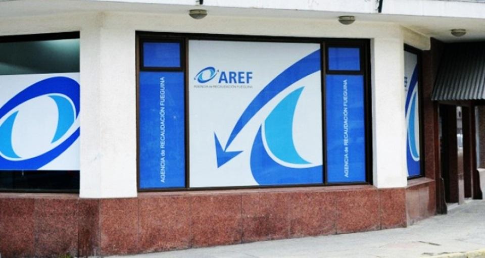 AREF controlara ventas por Internet
