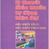 SÁCH SCAN -  Lý thuyết điều khiển tự động thông thường và hiện đại - Full 4 cuốn (PGS.TS. Nguyễn Thương Ngô)