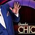 RCN Televisión anuncia nuevas producciones a estrenarse en agosto