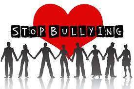Mengurangi Tindak Bullying Dengan Menjadikan Profil Sekolah Ramah Anak