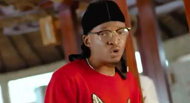 Download Video | King Sure ft Jay Moe - Roho Yangu