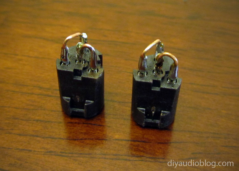 diy audio electronics from zynsonix a custom audeze