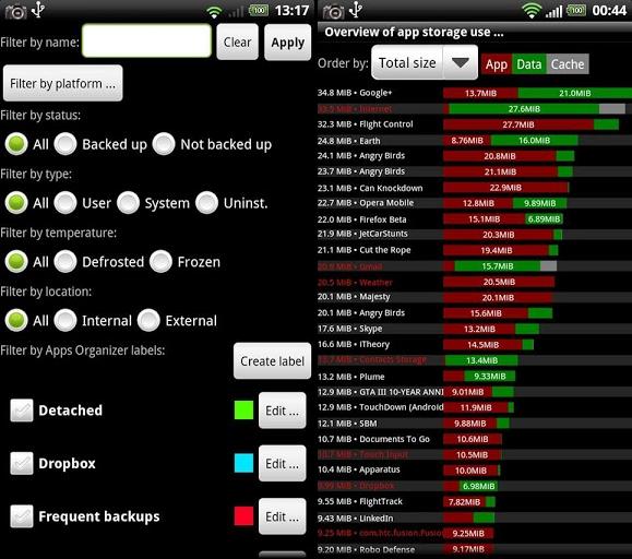 Download Titanium Backup Pro APK  v7.5.2.0 Full Version Terbaru