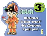http://blog.mangaconseil.com/2019/02/promo-detective-conan-vol1-3-3.html
