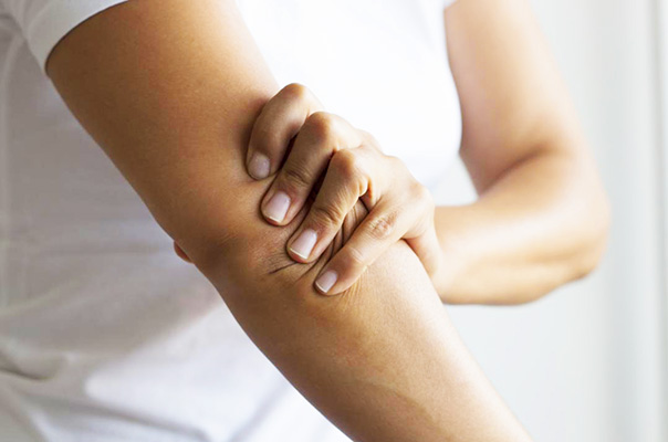 6 Foods That Can Cause Your Joints to Hurt