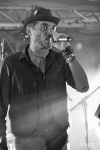 Yannick Laitu