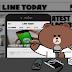 Daftar Situs Di Line Today