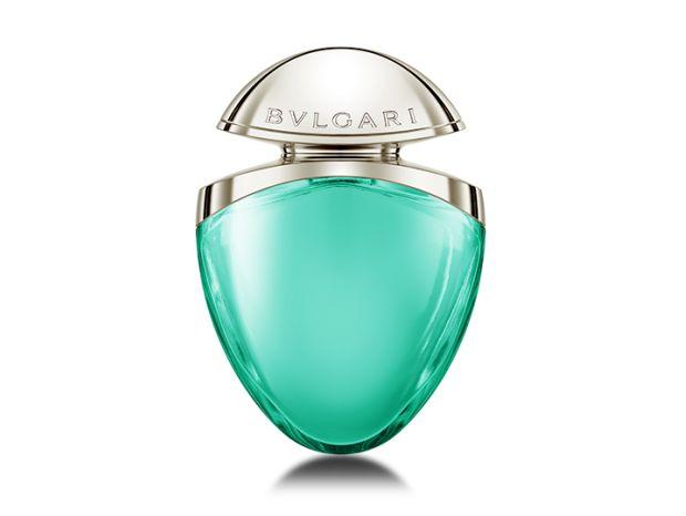 7abd940b06c74 Nez de Luxe — blog i opinie o perfumach damskich i męskich