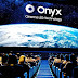 Samsung Onyx . Cinema LED Technology