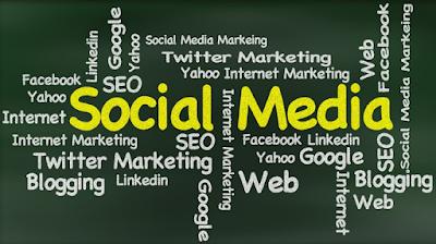 Tips Marketing Bisnis Secara Online Supaya Tetap Bisa Bertahan