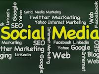 5 Tips Pemasaran Lewat Online Supaya Bisnis Tetap Bertahan