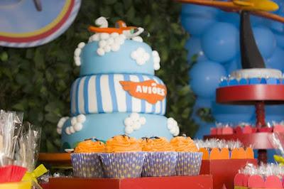 детский праздник Днепропетровск
