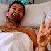 > El cantante Pau Dones recae de su cáncer de colon