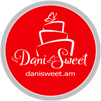 DaniSweet.am