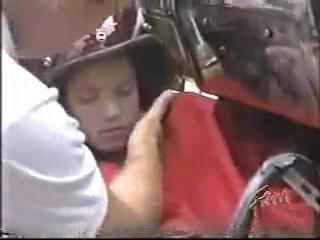 Rescue 911 Kids: 2014
