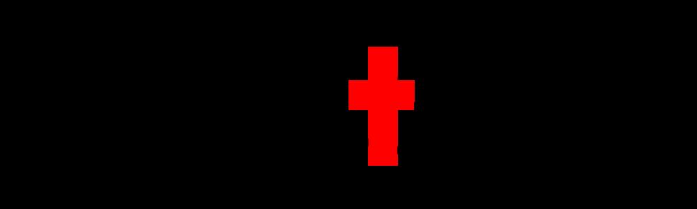 基督教压力管理