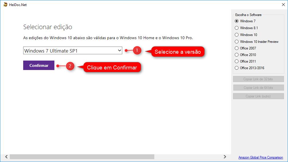 Robocopy gui download windows 7   How to use Robocopy on