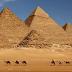 Los Verdaderos Constructores De Las Pirámides