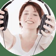 IELTS Listening Practice Test-1
