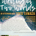 Award-winning bilingual writer Yoko Tawada to discuss writing in 2 languages