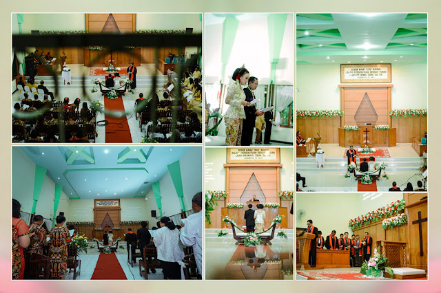 foto wedding pernikahan di karanganyar dan solo