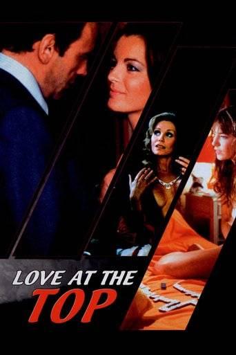 Love at the Top - Le mouton enrage (1974) ταινιες online seires oipeirates greek subs
