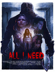 All I Need pelicula online