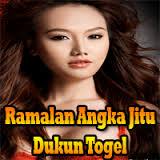 ANGKA TOGEL SINGAPURA 2D 3D 4D - ANGKA TOGEL SINGAPORE ...
