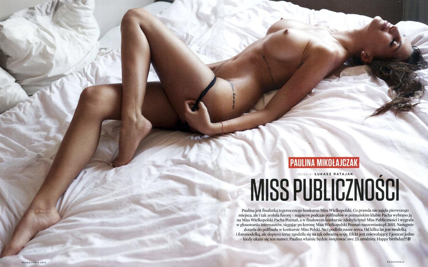 Naked Celeb Blogs 100
