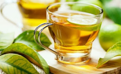 green-tea-may-prevent-deaths-from-heart-attacks