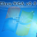 Cara Aktivasi Windows 7 All Version